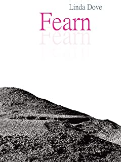 Fearn