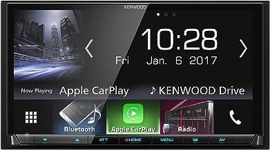 Suchergebnis Auf Für Kenwood Dab Antenne
