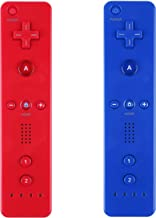 gamecube remote for wii