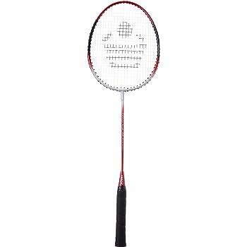 Cosco Cb-88 Badminton Racquet -color may vary