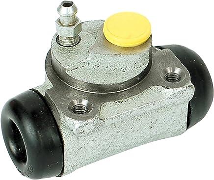 Open Parts WBR7022.00 /Escobilla limpiaparabrisas trasera 280/mm
