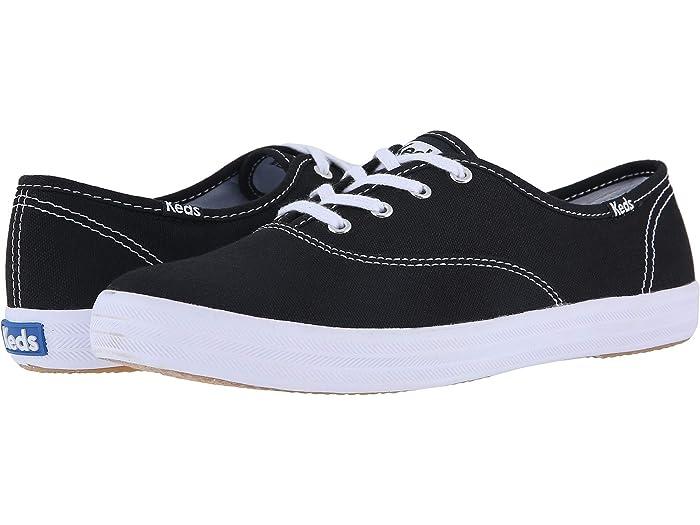 keds men's tennis shoes queretaro