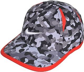 Nike Boys' Dri-Fit Cap (Youth One Size)