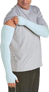 Coolibar UPF 50+ Unisex UV Protection Sleeves - Sun Protective