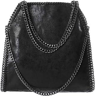 Suchergebnis auf für: Leder Damenhandtaschen
