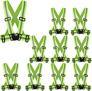Best safety patrol belts for students Reviews