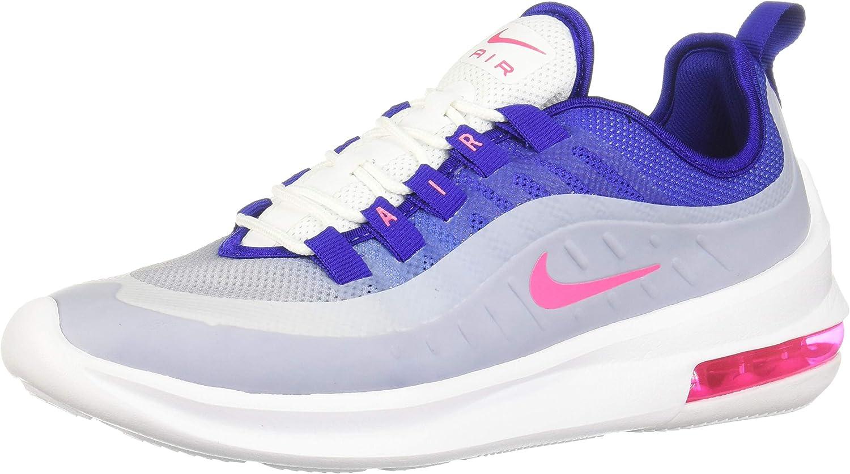Nike Damen Damen WMNS Air Max Axis Se Turnschuhe  hohe Qualität