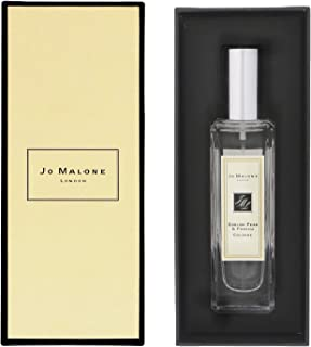 Jo Malone English Pear & Freesia Cologne Spray for Unisex 1 Ounce