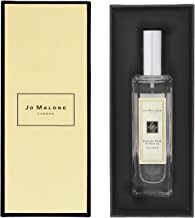 Jo Malone English Pear & Freesia Cologne Spray for Unisex, 1 Ounce, white