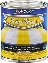 Best dupli color yellow Reviews