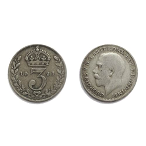 Old British Coins: Amazon co uk