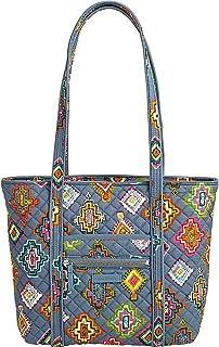 ae4e943d7 Amazon.com: Vera Bradley - Shoulder Bags / Handbags & Wallets ...