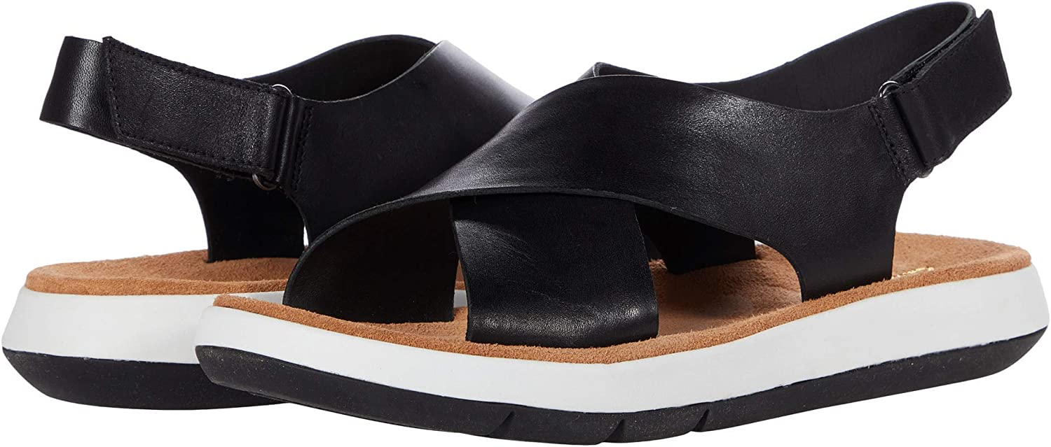 Clarks womens Jemsa Max 40% OFF Cross Popular shop is the lowest price challenge