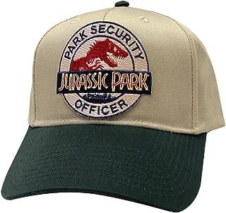 sci fi hat