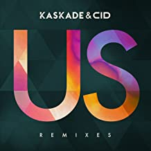 Us (Remixes Pt. 2)