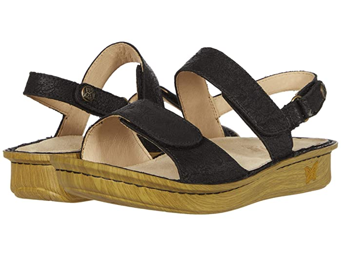 Alegria  Verona (Finely) Womens Sandals