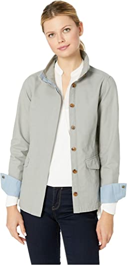 Fyrefly Jacket
