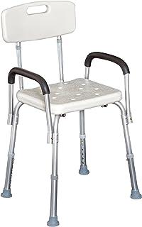 Amazon.es: silla bañera personas mayores