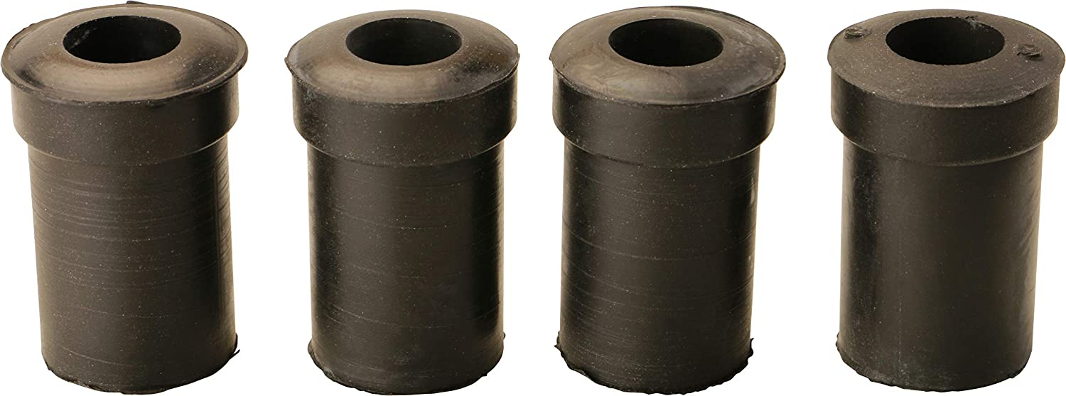Dallas Mall Moog K7308 Leaf Cheap mail order specialty store Spring Bushing
