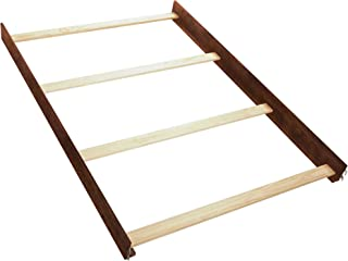 Best bed rails canada Reviews