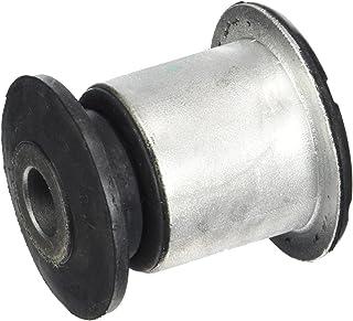 LEMFO 26816 01 Wheel Suspensions