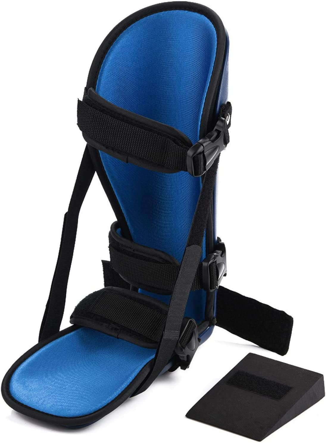 Foot Drop Orthosis for Medical Supplies Product Splint Air Safety and trust Equipment