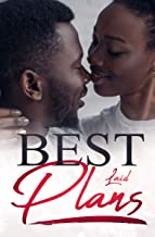 Best Laid Plans (All the Little Things Book 4)
