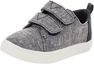 boys toms shoes