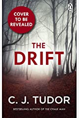 The Drift (English Edition) Formato Kindle