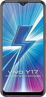 Vivo Y17(4/128GB) Mystic Purple