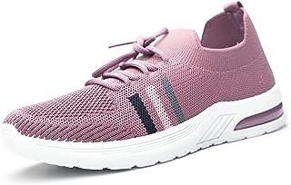 DES TONGS Women's Walking Shoes