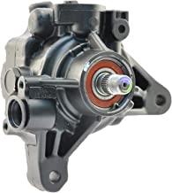 Best power steering pump leaking from bottom Reviews