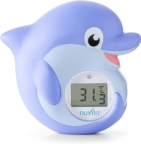 termometro agua bebe en Oferta