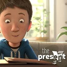 Best zealand the present mp3 Reviews