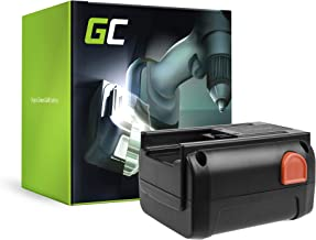 20/ 8878 20/ 09840 20/ de U 8835 00.7 8835/ 20/ 8839/ 8839 Trade Boutique 18/ V Li-Ion Chargeur de batterie pour recharger Gardena Li de 18/ Ergo Cut 48/ Li 8878/ 9840 20/ 8835