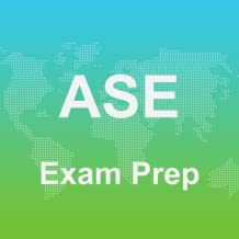 Best free ase test guide Reviews