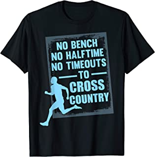Best bench t shirt design Reviews