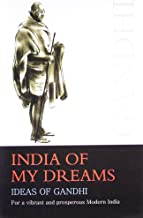 Best my dreams india Reviews