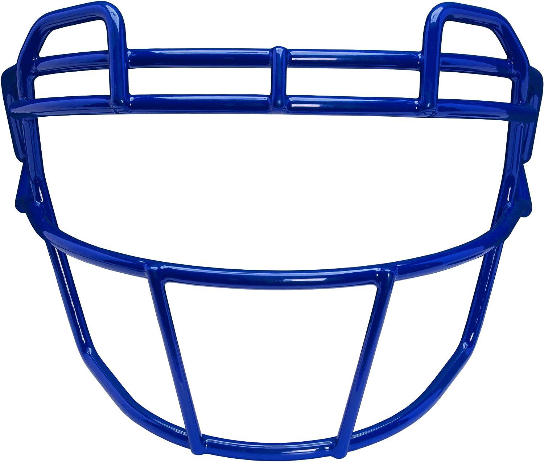 Schutt Max 68% OFF Sports F7-F5 Varsity Facemask F7 Helmets Football Save money for