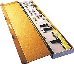 Ettore 2506 Starter Window Cleaning Kit