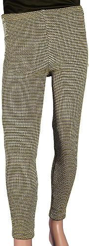 Medieval Factory Pantalon cotte de maille