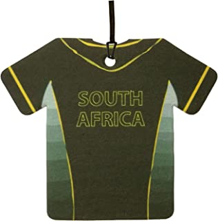 cricket shirts south africa