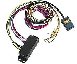 NOS 15974NOS Mini 2-Stage Progressive Nitrous Controller