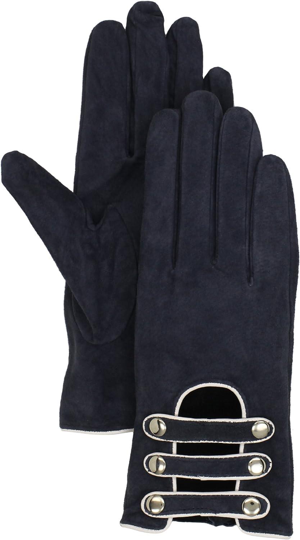 San Diego Hat Company Women's Snap Glove