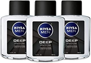 Best b men aftershave Reviews
