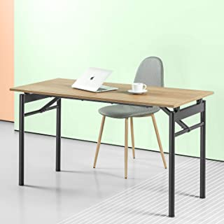 table for studio apartment