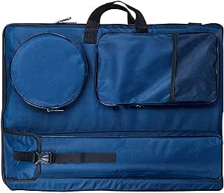 artist bags