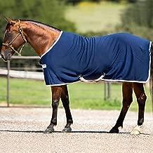 amigo coolers for horses