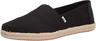 TOMS Alpargata Rope womens Loafer