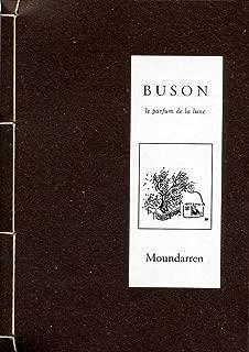 Cherry Blossoms. Japanese Haiku Series III. Translations Of Basho, Buson, Issa, Shiki & Others